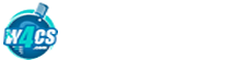 #1 Ranked Health & Wellness Online Talk Radio Station